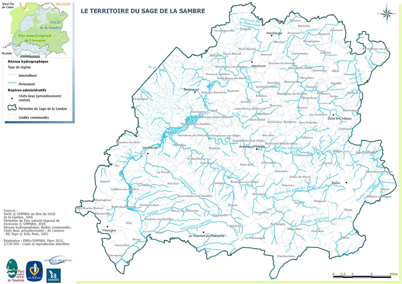 Perimetre-administratif-SAGE1