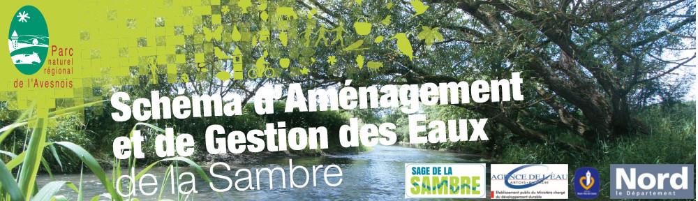 SAGE Sambre